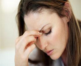 Headache-North-LA1